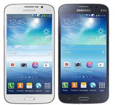 "Samsung Galaxy Mega GT-I9152 Dual Sim 5.8"" tamaño 8.0MP 3G Desbloqueado"