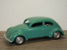 VW Volkswagen Beetle Kafer - Lion Car Holland *36383