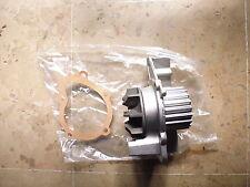 Suzuki Baléno dies. pompe à eau (LDPA44)