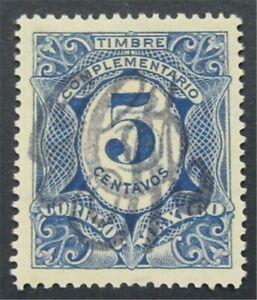 nystamps Mexico Stamp # 384 Mint OG H Black Ovpt      S17x760