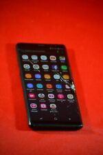 "Samsung Galaxy Note 8 DUOS 6Gb RAM 64GB 6,3"" Quad HD Dual Pixel 12MP IP68 Iris"