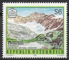 Österreich Nr.2183 ** Naturschönheiten 1996, postfrisch