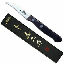 Japan MAC Knife PK-25 Tourne Bird's Beak Chef Paring Kitchen Knife Made in Japan
