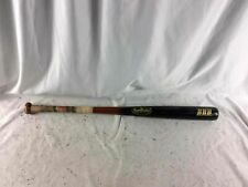 """BamBooBat Bbb Quadcore Technology Wooden Baseball Bat 10"""" 11 oz. (-11) 2 1/4"""""""