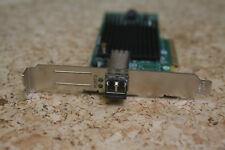 HP 489192-001 1-Port full 8GB HBA 8G 8Gbit FC inkl. transceiver AJ762A 81E 8Gbit
