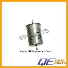 BMW E28 E30 E32 318i 318is 325 325e Fuel Filter Bosch 13321268231