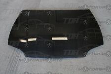 VIS 92-95 Civic 2D/3D Carbon Fiber Hood OEM EG