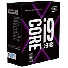 Processori e CPU nessuni per prodotti informatici Velocità di clock 3,33GHz