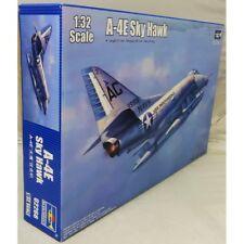 Trumpeter 1:32 Tru 02266 kit modelo de avión Douglas A-4E Skyhawk
