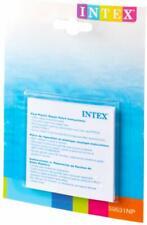 Parches de Reparación Intex