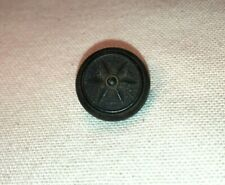 New listing Vintage Good years P=T 1851 N F Co. star shank button