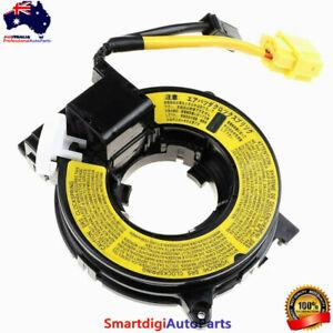 Clock Spring Clockspring Spiral Cable For Mitsubishi Pajero 2006-2014 8619A018