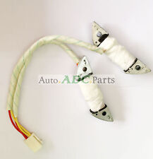 Lighting Charging Coil For Honda GX160 GX390 Gasoline Generator