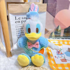 Donald duck stuffed plush doll dolls ornamen soft toy gift manga cool