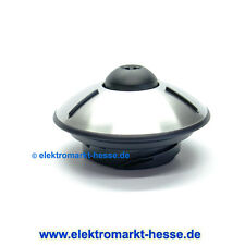 Bosch Deckel für Thermoskanne TKA8SL1 Solitaire® mit Dichtsatz und Blende