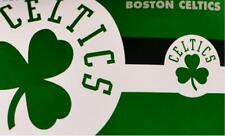 Boston Celtics Flagge Fahne NBA Basketball Team Logo Flag,150x90 cm