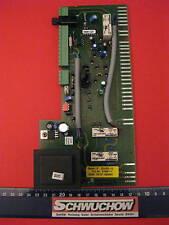 Wolf Regelungsplatine 8601912 GU GG -1  18 24 2799111 Platine Leiterplatte