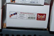 BORT 112760 SOFT DORSALE CTS SCHIENE MEDIUM L 112 760 HANDGELENKSCHIENE NEU OVP