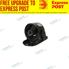 2011 For Hyundai I30 FD 1.6 litre G4FC Manual Front Engine Mount