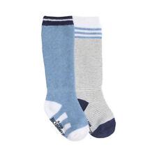 Babytown Bebé Algodón ricos calcetines en Tote Bag