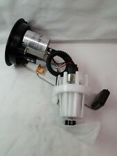 NEW BMW Fuel Pump Unit Without Lever 16147724843 Fits 2010-2015 R900RT, R1200RT
