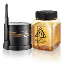 Neogen Code9 Black Gold Caviar Essence 250ml & Tox Tightening Pack Kit 250ml