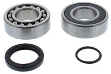 All Balls Racing Jack Shaft Bearing Kit 14-1072