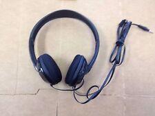 Skullcandy Uprock Headband Headphones - Black