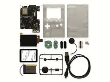"ODROID GO Game Kit Mobile Spielekonsole TFT LCD 2,4"" Micro USB"