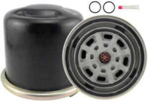 Air Brake Compressor Air Cleaner Filter Baldwin BA5373
