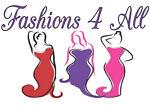 Fashions 4 All