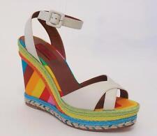 62b4e5c2080 Valentino Women s Wedge Heels for sale