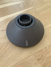 DYSON Supersonic™ Hairdryer Diffuser Attachment Curly Hair Reduce Frizz Tool