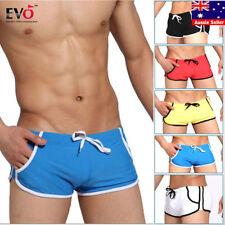 Unbranded Nylon Clothing for Men