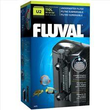 Fluval U2 Internal  Aquarium Filter
