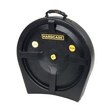 """Hardcase 24"""" Cymbal Case"""