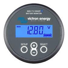 Victron Energy BMV 712 Batería de Precisión Monitor tensión/descarga/Estado de datos