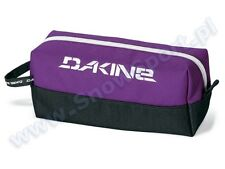 Dakine Accessory Case Small PBS - Supplies, Cables, Tools, Chargers, MakeUp