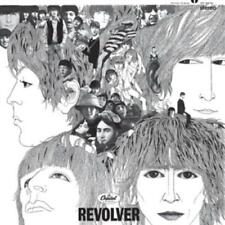 Revolver (Ltd.Edition) von The Beatles (2014),Digipack, CD In Both Mono & Stereo