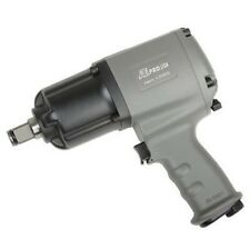 """3/4"""" Drive Dr Heavy Duty Air Power Powered Impact Wrench Tool Power"""