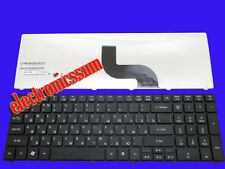 Keyboard for Acer aspire 5749 5749Z 5750 5750G 5750Z 5750ZG Russian клавиатура