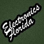 Electronics Florida