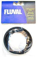 Fluval Motor Seal Ring Gasket for 104/204/105/205