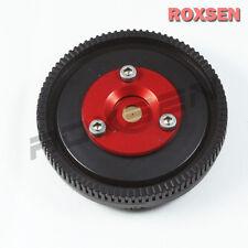 Holga Pinhole Lens Cap for Sony NEX E Mount Camera NEX-5T 6 7 A6000 A7S F3 Red