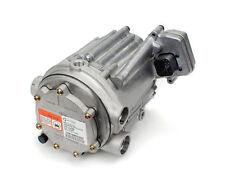 Genie 119826 / 119826GT - LPG / Propane Regulator - DSG 423 Ford Dual Fuel