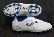 JOMA youth soccer futbol cleats GOL 202 PISO MUTITACO Jr New in box Size 4.5