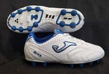 d46013e523a JOMA youth soccer futbol cleats GOL 202 PISO MUTITACO Jr New in box Size 4.5