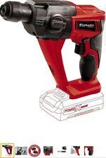 Einhell - ozito power xchange TE-HD 18 LI - 18v Sds Rotary hammer drill