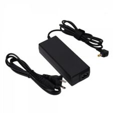 AC Adapter Charger Power Supply Cord for Toshiba Satellite E45-B4200 E45t-A