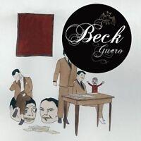 Beck - Guero [New Vinyl]